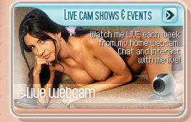 Enter my Live Webcam Section